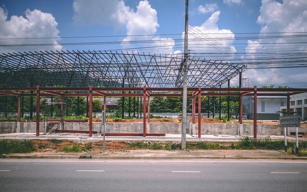 Big Arena ร้านค้า สนามฟุตซอล บิ๊กไบค์ กาญจนบุรี