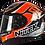 Thumbnail: Nitek P1 Torres EL Toro WSBK 2016