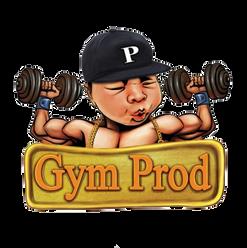 Gym Prod.png