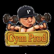 Gym%20Prod_edited.png
