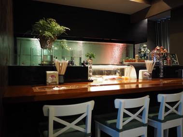 Review ร้านอาหาร Yellow House Cafe & Bistro กาญจนบุรี