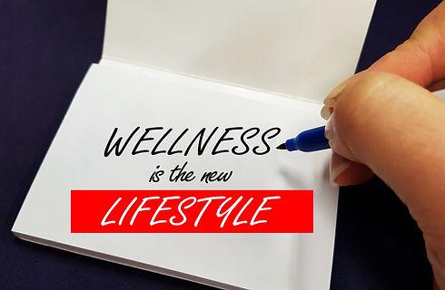 Wellness is the new lifestyle_edited.jpg