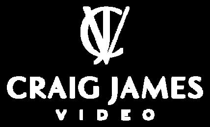 CraigJamesVideo_logovideobigger.png