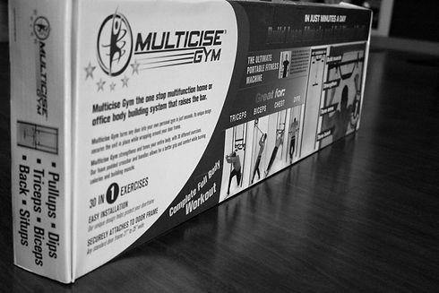 multicise%20gym%20boxed_edited.jpg