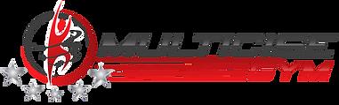 mutlicise gym logo_edited.png