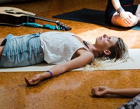 yoga-nidra-restorative-yoga-roots-marjol