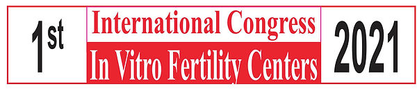 logo IVF 2021.jpg