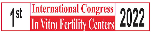 logo IVF 2022.jpg
