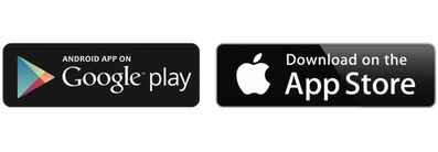 Google-play-and-istore-badges_edited.png
