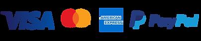 Payment methods Logos.png