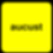 aucust logo.png