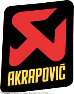 43201224-akrapovic-logo-sticker-vertical