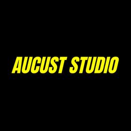 Aucust Studio logo.png