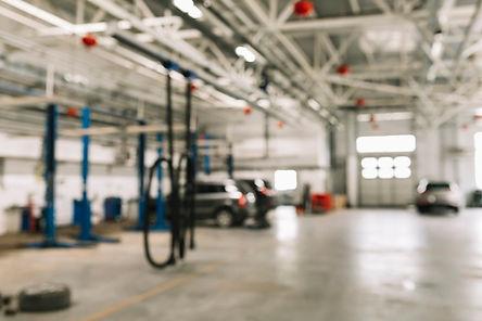 Garage stuff background.jpg