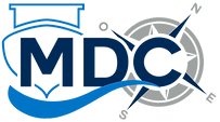 MDC logo couleurs transparent.png