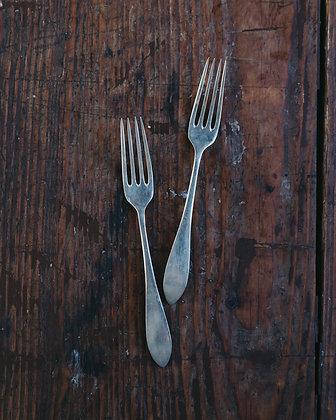 Minimalistlikud kahvlid