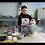 Thumbnail: Karamellikastme ja marjadega beseerulli töötuba
