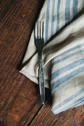 Lahe kahvel 700