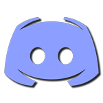 Discord_icon_web.png