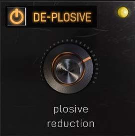 deplosive.jpg
