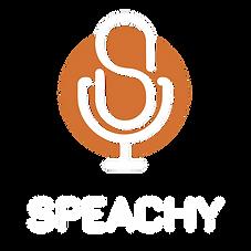 SPEACHY_logotext.png