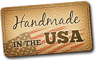 handmade-in-usa.png