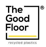 the good floor logo.jpg