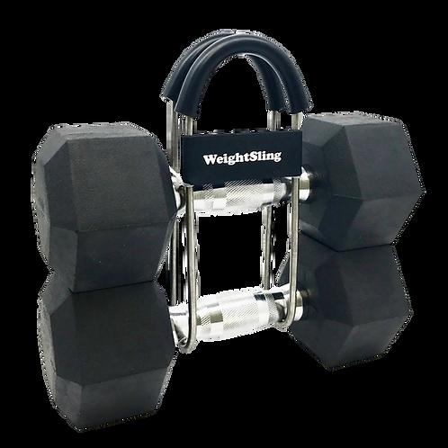 WeightSling