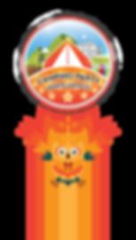 site logo transp.png