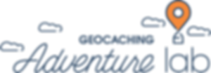 Adventure_Lab_logo.png
