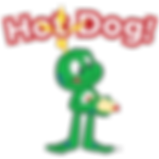 Signal+Hot+Dog.png