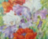 Iris and Poppies_edited.jpg