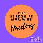 Berkshire nannies