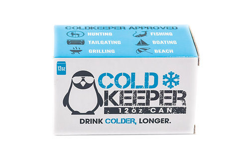Cold Keeper