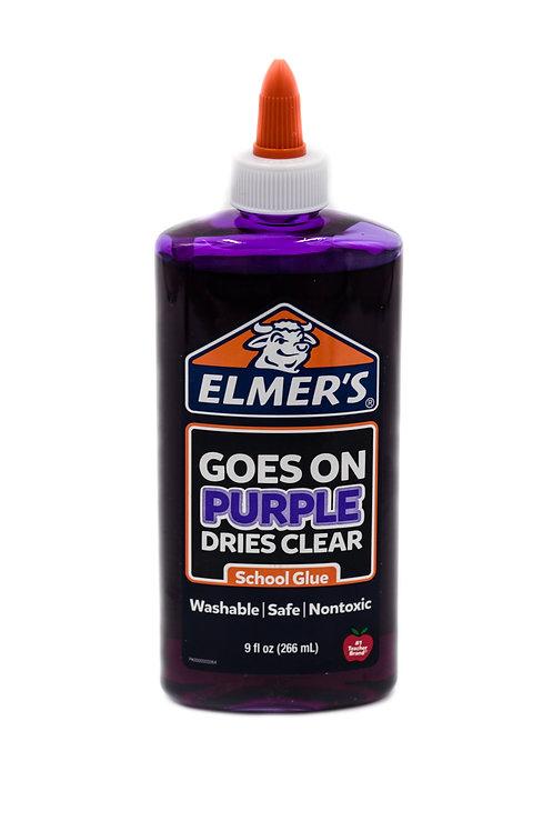 Ekmers School Glue