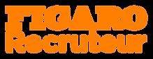 Logo FIGARO-Recruteur_RVB.png