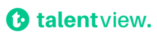logo-talentview.png