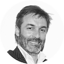 Raphaël-Brénon.png