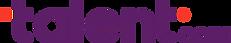 talent_logo_purple_220.png