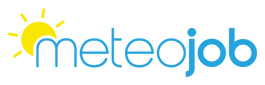 LOGO-METEOJOB-2015-web-bleu-1.png