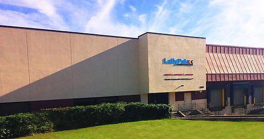 Lally Pak Facility.jpg