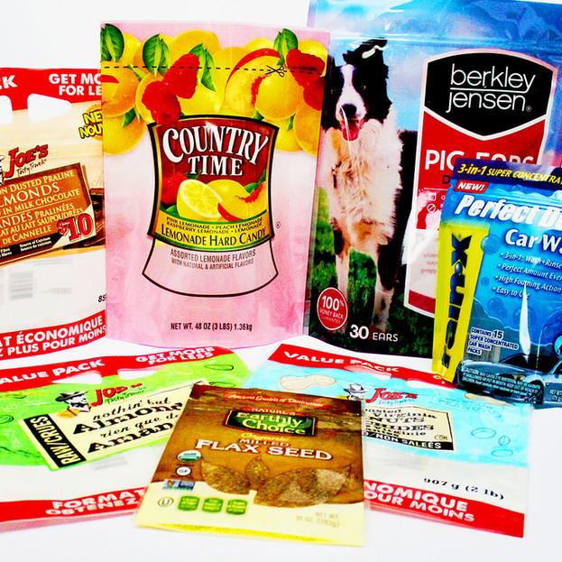 Drinks - Pet Items