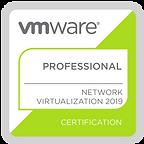 vmware-certified-professional-network-vi