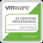 double-vcp-data-center-virtualization-ne