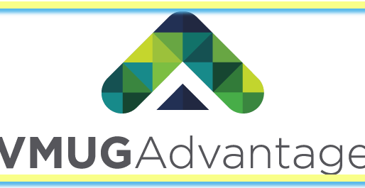 VMUG or Advantage That's the Question
