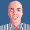 Paul Kennard ITBOD 365