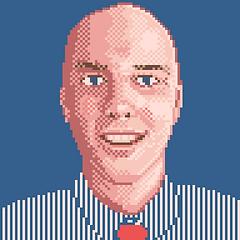 Paul Kennard - ITBOD 365