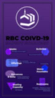 RBCsafetyStrategyArtboard 1.png