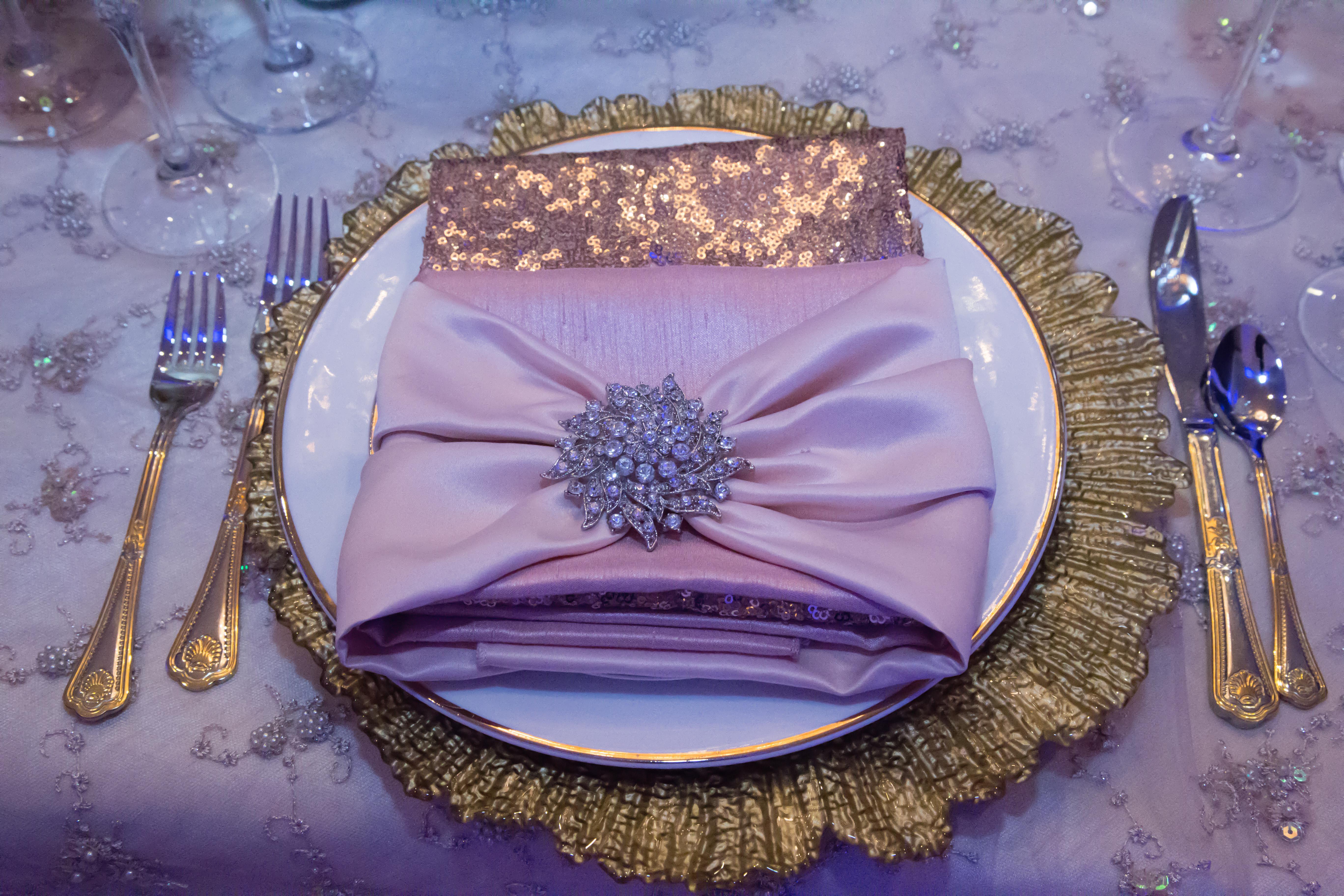 Audrey Vanessa Designs