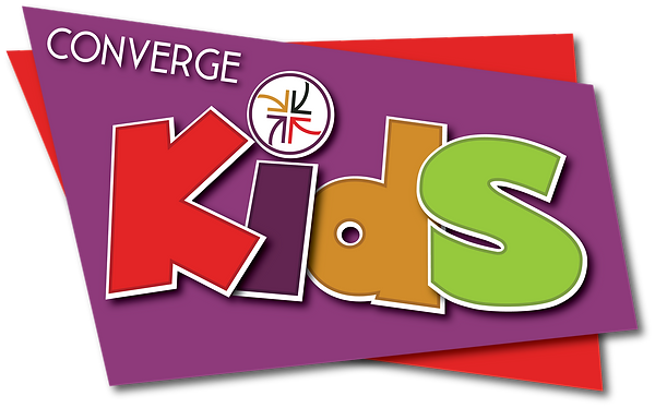 ConvergeKids-Abstract_DS.png